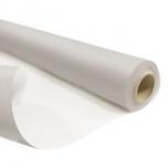Kraft water resistant grey 0.79x25 m
