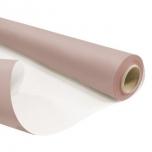 Kraft water resistant pink 0.79x25 m