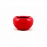 Keraamiline pott TS1383 24x24x14.5cm