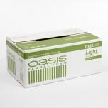 Oasis Light Maxlife Brick 20tk 23 x 11 x 8cm