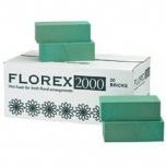 Florex Wet Brick 20tk 23 x 11 x 8cm