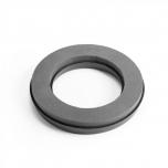 Naylorbase Noir Ring 31cm 1TK