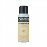 OASIS® Spray Colours - Matt Crema