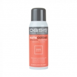 OASIS® MATT SPRAY SALMON