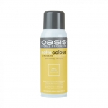 OASIS® MATT SPRAY LIGHT OCHRE