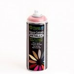 Floralife Aqua Red Metallic 400ml