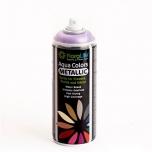 Floralife Aqua Purple Metallic 400ml
