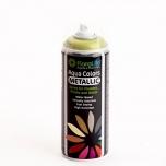 Floralife Aqua Green Metallic 400ml