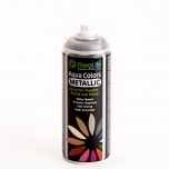 Floralife Aqua Antracite 400ml