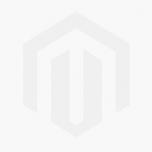 Double Brick Tray Green 49x12x3cm 1TK