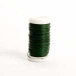 Green Reel Wire 100g 0.32mm 1TK