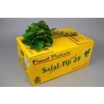 Salal Tips