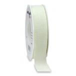 LEINEN cream 15-m-roll 25 mm