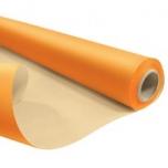 Kraft water resistant orange 0.79x25 m
