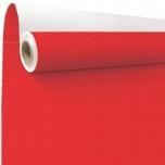 KRAFT INFINITO 0.79X40 M RED