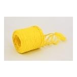 Raffia 03 - lemon