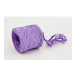 RAFFIA heather 200m