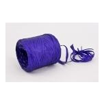 RAFFIA violet 200m