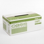 Oasis Light Maxlife Brick 20tk