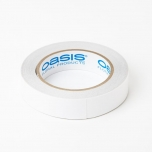 25mm Double Fix Clear Tape