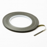 Pot Tape Green 6mm