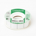 Fix Adhesive Tack