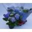product/img.ozexport.nl/HYDEB14-LIVE_fotos-0x72D302ABF5E4CCB69FFAD17B2AA5F16E78AF122C.jpg