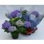 product/img.ozexport.nl/HYDEB14-LIVE_fotos-0x9790C34FB9969AA23DA28301535A6D15971B93FE.jpg