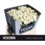 product/img.ozexport.nl/KRROYP6-LIVE_fotos-0x8DDB5B331CCB6F0755EF402A84991EA56A66C0F9.jpg