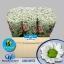 product/img.ozexport.nl/LCHRMADW-LIVE_fotos-0xE4E2ACCD668BA7C19ACF9C5CC08863D46BD43B15.jpg