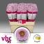 product/img.ozexport.nl/LCHRSANDORP-LIVE_fotos-0xC56E86830283CC675E3B06489D73A6C17C4A7D86.jpg