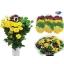 product/img.ozexport.nl/LCHRSANM-ASSORTI_fotos-MVA-Flowers4all - Santini mix pompon.jpg