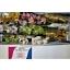 product/img.ozexport.nl/LCYM6-LIVE_fotos-0xC471EDA9B0A2411CE120D5C0E65E6DD1AE163C21.jpg