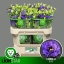 product/img.ozexport.nl/LEUSCOB-LIVE_fotos-0xC00663D18E97FEE75C446A18D9F39831DF39CFF1.jpg
