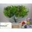 product/img.ozexport.nl/LFREMIX5-LIVE_fotos-0xC22E6A4FE0B59CA1C51F528A4D19124A452D8745.jpg