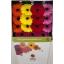product/img.ozexport.nl/LGER4-LIVE_fotos-0x14895BAD27A25EEFD8B2CFF8541E81853C55C9C5.jpg