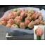 product/img.ozexport.nl/LTULQUE-LIVE_fotos-0x0757EC80FA270F35849388C11D4FE1D7E8BFE9B5.jpg