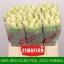 product/img.ozexport.nl/RATH4-LIVE_fotos-0x15C96C8A2DEC913656B9896C1625A52D5692CCE0.jpg