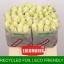 product/img.ozexport.nl/RATH4-LIVE_fotos-0x1EC8EA8E8553297CACB6A5C317517EA7EB153081.jpg