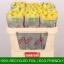 product/img.ozexport.nl/RGOO7-LIVE_fotos-0x575D09F6FFD0251B538933325E7D3DB8F5CBC713.jpg
