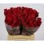 product/img.ozexport.nl/RMAD4-LIVE_fotos-0xB5DFC2B967247C65CBC66C431192CE8ED99D0D13.jpg