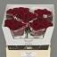 product/img.ozexport.nl/RRED6N-ASSORTI_fotos-MVA-Ende - Rosa gr Red Naomi 60cm.jpg