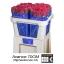 product/img.ozexport.nl/RRED7-LIVE_fotos-0x639EC8ADBAC127DCB22387DF0F2AA2174EEB4B6C.jpg