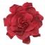 GAR1800-01-gardenia.jpg